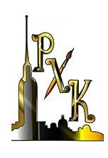 rhk spb logo