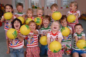Очередь в детский сад: как в нее попасть и не потерять