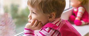 Кто может оформить опекунство над ребенком