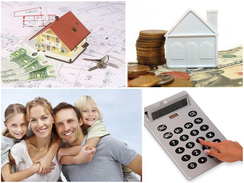 Кто имеет право на субсидию для покупки жилья - процедура получения