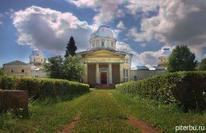 Петербург для двоих: романтические места для влюбленных