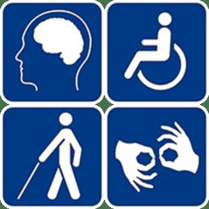 Льготы для инвалидов 3 группы: размер, выплаты, оформление