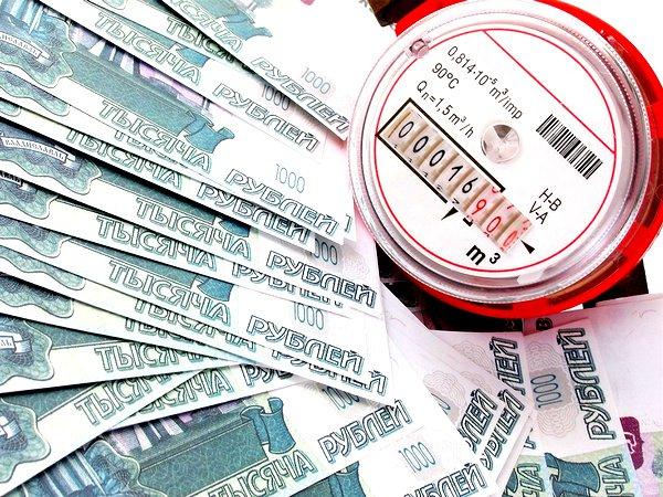 Субсидии ЖКХ - как получить и кому полагаются