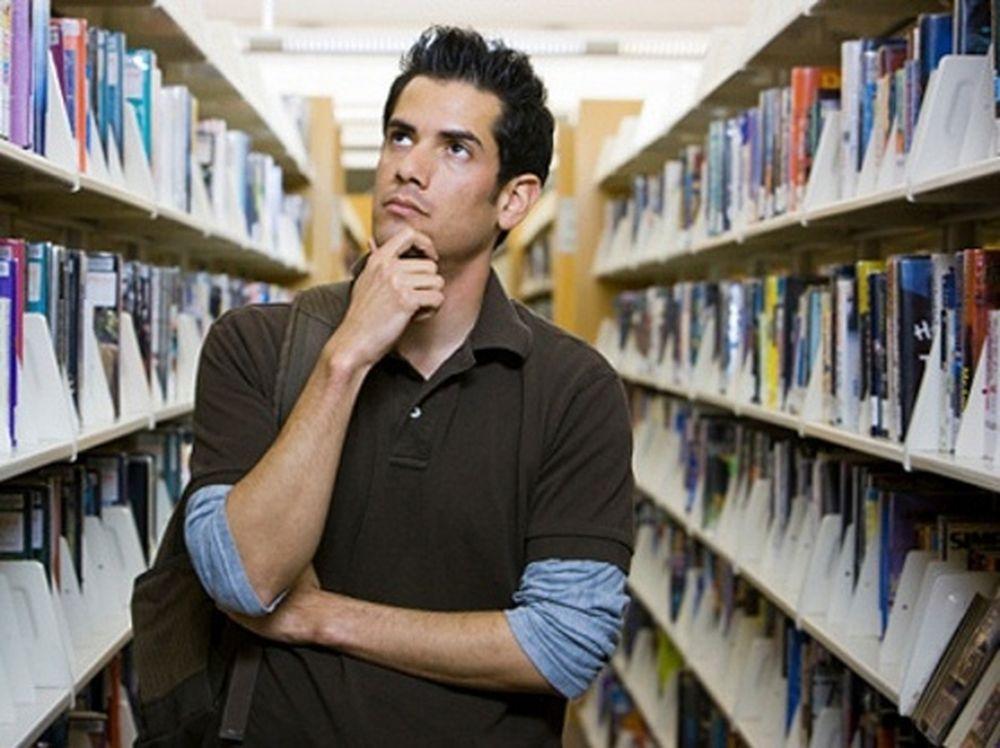 Как правильно выбрать учебное заведение: факторы, советы